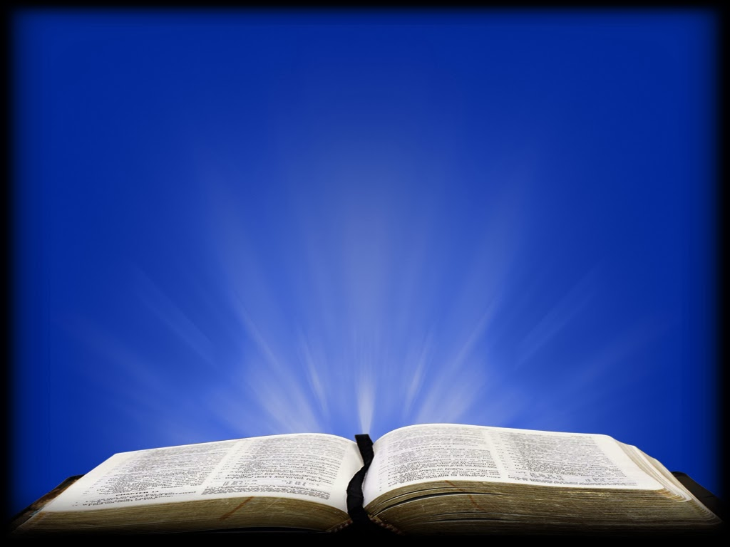 Bible study background images